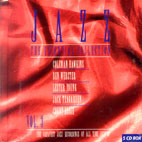 JAZZ/ THE ESSENTIAL COLLECTION VOL.3