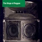 THE KINGS OF REGGAE/ COMPILED BY DAVID RODIGAN AND STING INTERNATIONAL