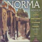 NORMA/ VITTORIO GUI
