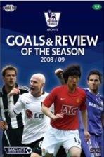 프리미어리그 골모음 및 하이라이트 2008/09 [GOALS & REVIEW OF THE SEASON]