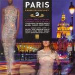PARIS FASHION DISTRICT 3