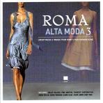 ROMA ALTA MODA 3
