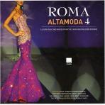 ROMA ALTA MODA 4