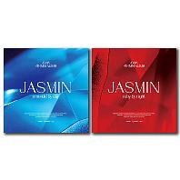 JASMIN [미니 4집]