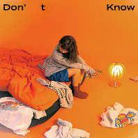 DON`T KNOW [EP]