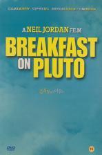 플루토에서 아침을: 디지팩 [BREAKFAST ON PLUTO] [13년 3월 와이드미디어 일본, 인디영화 할인행사]