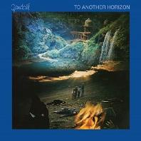 TO ANOTHER HORIZON [REMASTERED EDITION]