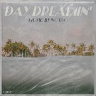 DAY DREAMIN` [싱글]
