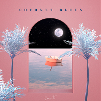 COCONUT BLUES [EP]