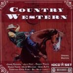 COUTRY WESTERN