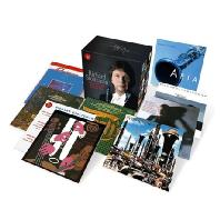 THE COMPLETE RCA ALBUM COLLECTION [리처드 스톨츠만: RCA 녹음 전집] [한정반]
