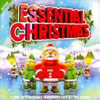 ESSENTIAL CHRISTMAS [2012 해피 메리크리스마스 가격할인 캠페인]