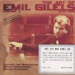 THE ART OF EMIL GILELS VOL.3