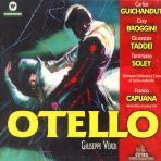OTELLO/ FRANCO CAPUANA