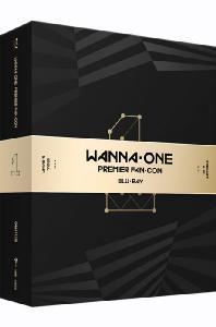 PREMIER FAN-CON WITH WANNABLE [프리미어 팬콘: 서울 & 부산]