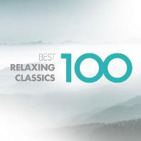 BEST RELAXING CLASSICS 100 [편안한 클래식 베스트 100]