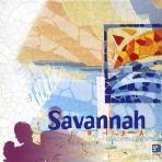 SAVANNAH BEACH CLUB VOL.2: IBIZA