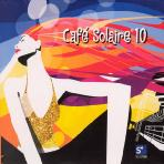 CAFE SOLAIRE 10