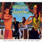 A LOUNGE SUPREME VOL.5