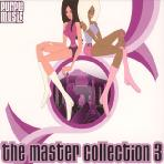 PURPLE MUSIC: THE MASETER COLLECTION 3