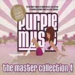 PURPLE MUSIC: THE MASETER COLLECTION 4