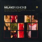 THE SOUND OF MILANO FASHION 3