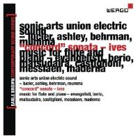 CONTEMPORARY SOUND SERIES [A LIFE IN MUSIC VOL.5]