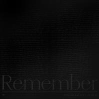 3RD FULL ALBUM [REMEMBER] [US VER]