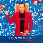 HOUSEWORKS 03
