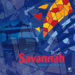 SAVANNAH BEACH CLUB VOL.1