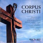 CORPUS CHRISTI [종교곡집]