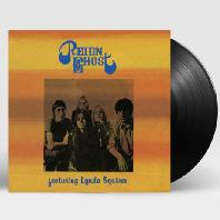 FEATURING LYNDA SQUIRES [REMASTERED] [LP]