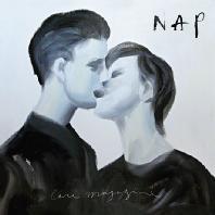 NAP [EP]