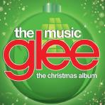 GLEE THE MUSIC: THE CHRISTMAS ALBUM [글리: 크리스마스 앨범]