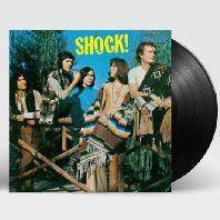 SHOCK! [REMASTERED] [180G LP]