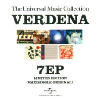 THE UNIVERSAL MUSIC COLLECTION [LIMITED EDITION: MAXISINGLE]