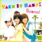 TAKE IT EASY! [SINGLE DVD]