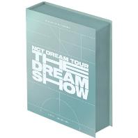THE DREAM SHOW [키트 비디오]