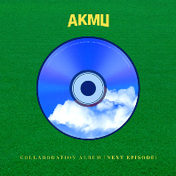 COLLABORATION ALBUM [NEXT EPISODE]
