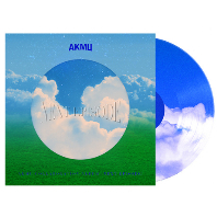 COLLABORATION ALBUM [NEXT EPISODE] [BLUE LP] [한정반]