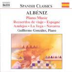 PIANO MUSIC 2/ GUILLERMO GONZALEZ