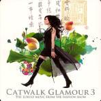 CATWALK GLAMOUR 3