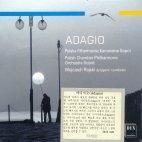 ADAGIO/ WOJCIECH RAJSKI