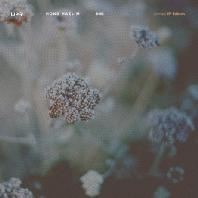HONG HAELIM [EP]