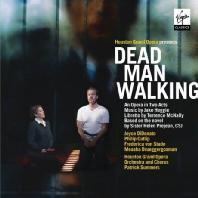 DEAD MAN WALKING/ PATRICK SUMMERS