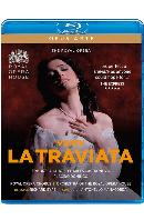LA TRAVIATA/ ANTONELLO MANACORDA [베르디: 라 트라비아타] [한글자막]