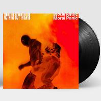 MORAL PANIC [LP]