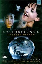 LE ROSSIGNOL/ JAMES CONLON