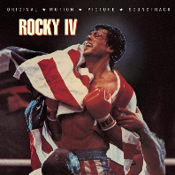 ROCKY 4 [록키 4]