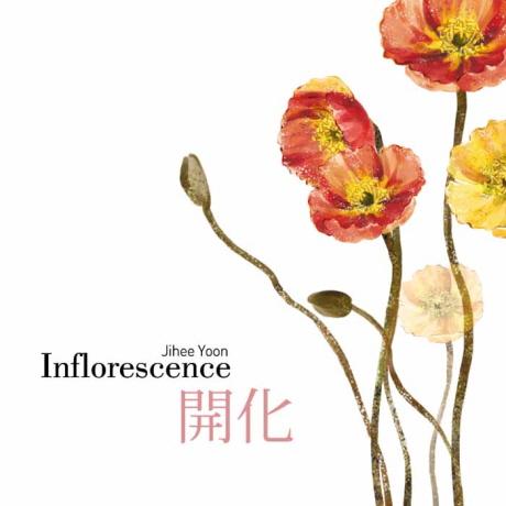 INFLORESCENCE 開化